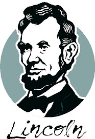 Lincoln's Day - No School